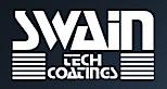 Swain Tech Coatings Inc.'s Company logo