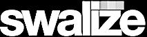 Swalize's Company logo