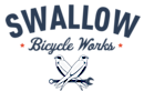 Swallow Bicycle Works's Company logo