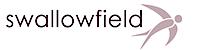 Swallowfield's Company logo