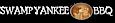 Boys To Men's Competitor - Swamp Yankee Bbq logo