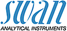 SWAN Analytical Instruments's Company logo