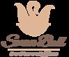 Swan Ball's Company logo