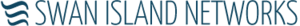 Swanislandnetworks's Company logo