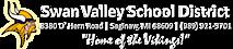 Swan Valley School District's Company logo