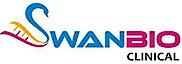 SwanBio LLC's Company logo