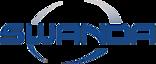 Swanda Brothers's Company logo
