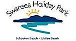 Swansea Holiday Park's Company logo