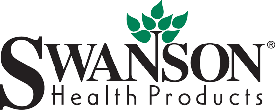 Swanson Vitamins Promo Code