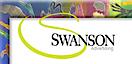 Swansonadv's Company logo