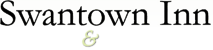 Swantown Inn Bed And Breakfast's Company logo