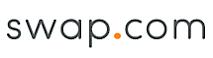 Swap.com, Inc.'s Company logo