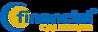 Aurora Advisors's Competitor - Swaps Monitor logo