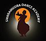 Swaramudra Dance Company's Company logo