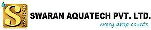 Swaranaqua's Company logo
