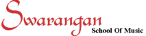 Swarangan School Of Vocal Music's Company logo
