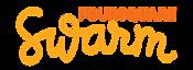 Swarm's Company logo