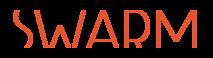 Swarmnyc's Company logo