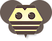 Swarmtrooper's Company logo