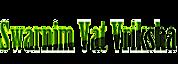 Swarnim Vat Vriksha's Company logo