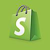 Swarovski Promo's Company logo