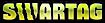 Streamtop100's Competitor - Swartag logo