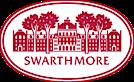 Swarthmore College's Company logo