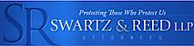 Swartz & Reed Law Firm's Company logo