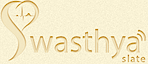 Swasthya's Company logo