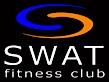 SWAT Fitness Club's Company logo