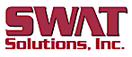 SWAT Solutions's Company logo