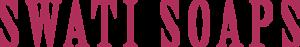 Swati Soaps's Company logo
