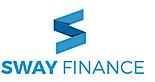 Sway Finance's Company logo