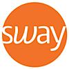 Sway Group LLC's Company logo