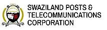 Swaziland Posts And Telecommunications   - Sptc's Company logo