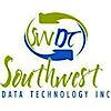Swdt's Company logo
