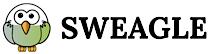Sweagle's Company logo