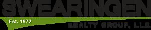 Swearingen Realty Group's Company logo