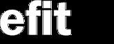 Efittracker's Company logo