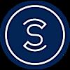 SweatCoin's Company logo