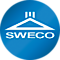 Virto Group's Competitor - SWECO logo