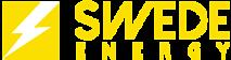 Swede Energy's Company logo