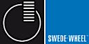 Swede-wheel's Company logo