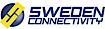 Sweden Connectivity Logo
