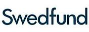 Swedfund's Company logo
