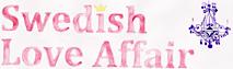 Swedish Love Affair's Company logo