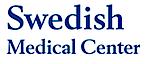 Swedishhospital's Company logo