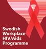 Swedish Workplace Hiv & Aids Programme's Company logo