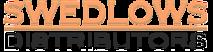 Swedlows Furniture's Company logo