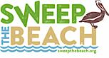 Sweep The Beach's Company logo